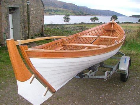 boat building rivets canoe rental raystown lake boating wooden boat epoxy