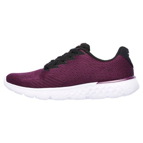 skechers go run sneakers skechers go run 400 sole running shoes