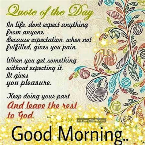 is great quotes on said the years by the great and some rather less so is volume 2 books 25 best morning quotes on positive morning