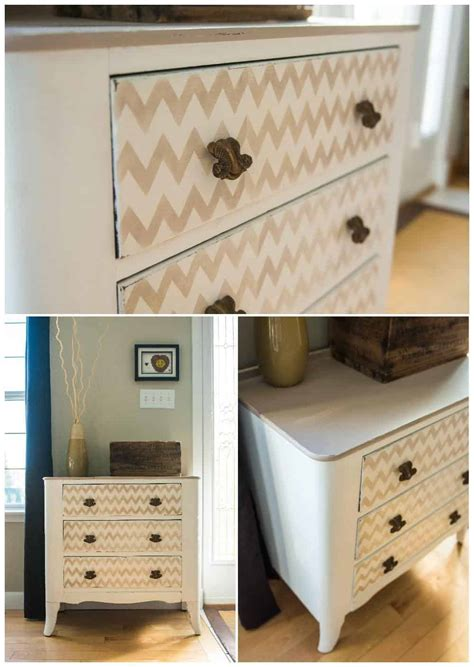11 best of used kitchen cabinets nj harmony house blog color inspiration mondays harmony country chic paint blog