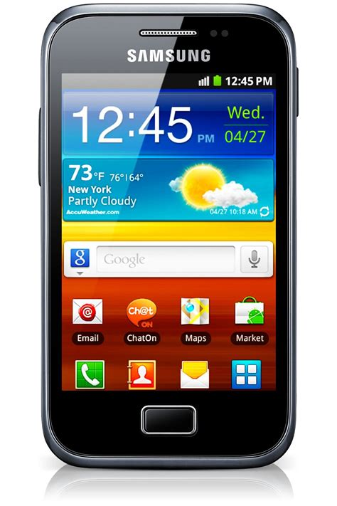 is samsung an android best samsung galaxy android smartphones up pc advisor
