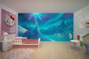 Wall Murals For Teenagers Wall Mural Kids Room Colour Gallerya Doha Qatar