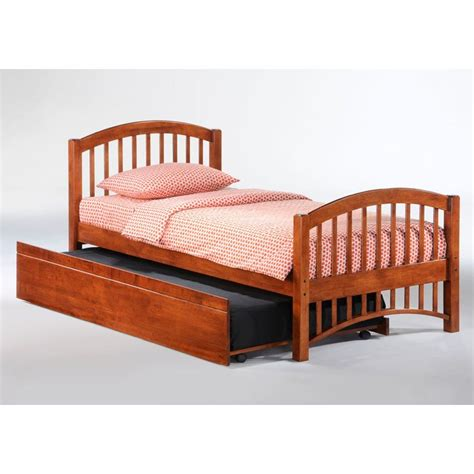 wendell bed dcg stores molasses bed dcg stores