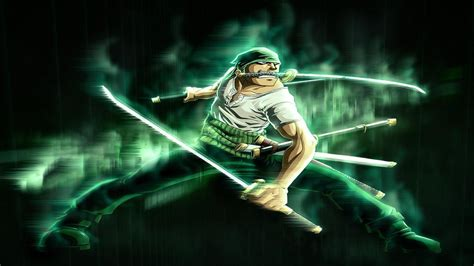 zoro wallpaper hd iphone one piece full hd wallpaper and background 1920x1080
