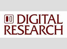 Digital Research – Wikipedia Novell