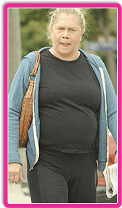 kathleen turner reveals her descent into alcoholism daily mail aging gracefully not page 2 pelican parts technical bbs