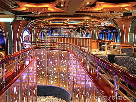 Cruise Ship Interior by Luxury Cruise Inside Images Luxuryy