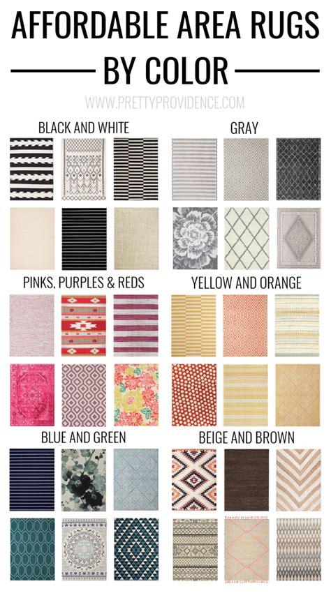 affordable area rug affordable area rugs luxury aadbafabbddbe gatective