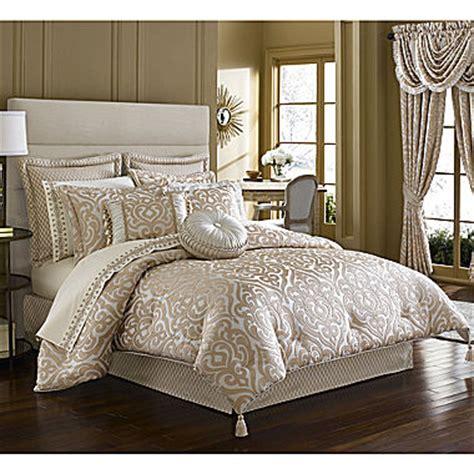 queen street bedding cheap queen street 174 bernadette scroll 4 pc comforter set review bedding