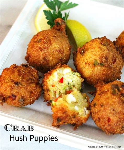 how to take care of a hush puppies shoe ehow best 25 hush pupies ideas on pinterest crab ragoon