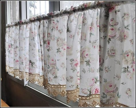 french country curtain panels french country cafe curtains download page home design