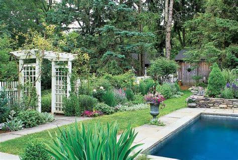 Backyard Buzzing Fresh New 50 Fresh New Ways To Landscape Your Yard Gardens