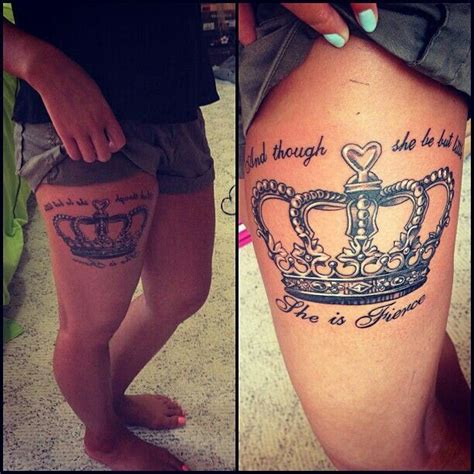 queen tattoo cover up 17 best ideas about crown tattoos 2017 on pinterest