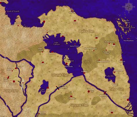 suikoden maps suikoden 2 dungeon maps suikoden 2 maps