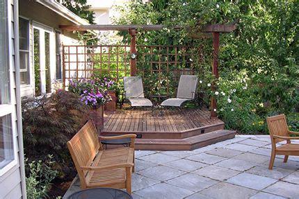 privacy  master bedroom patio  hot tub    bedroom    idea