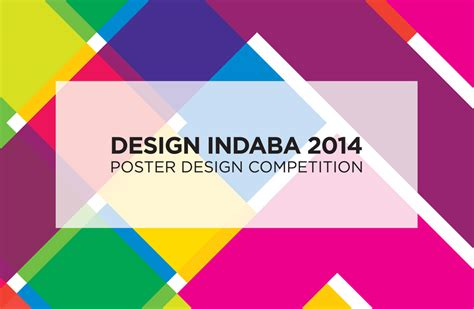 design competition south africa design indaba 2014 poster design competition design indaba