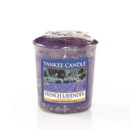 Yankee Candle Retired Scents 2014 by Yankee Candle Lavender Votive Sler Thestore91