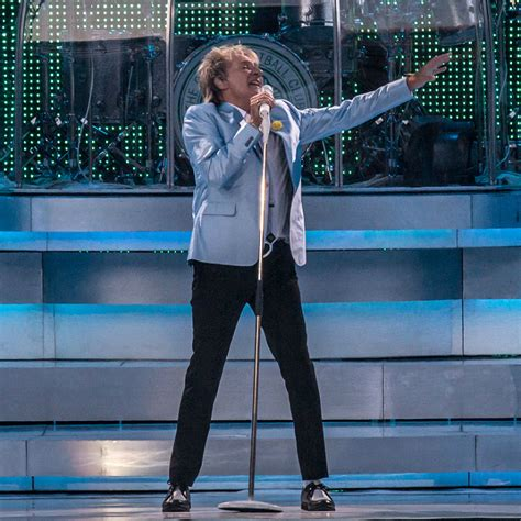 rod stewart tickets tour dates 2015 concerts songkick gigwise post