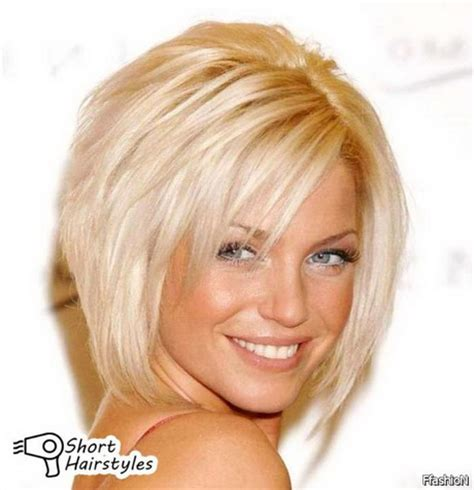 med to short hair styles short to medium hairstyles for 2016