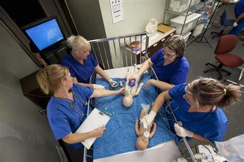 nursing school classes lpn to rn highland community college my hcc