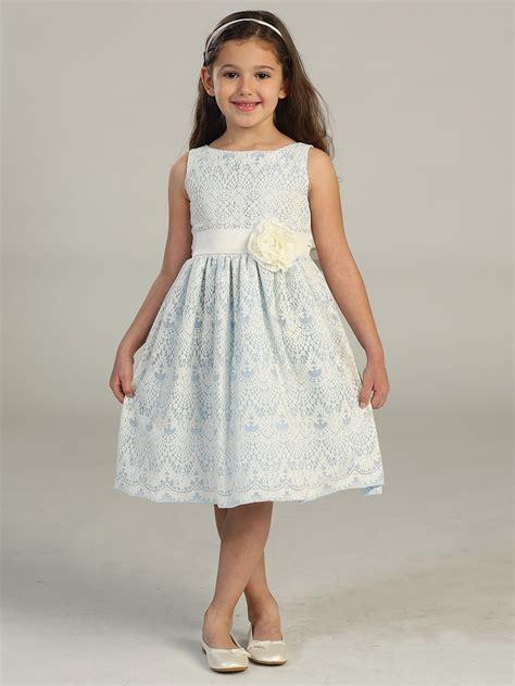 Pink Sweet Lace Dress 17835 light blue sweet vintage lace dress