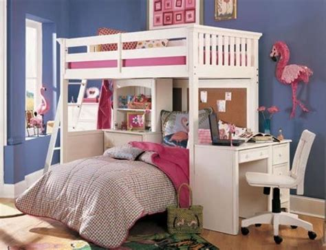 8 year old girl bedroom my quot big quot girls bedroom ideas and inspiration the kim