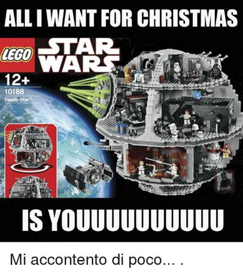 Lego Star Wars Meme - 25 best memes about lego war lego war memes