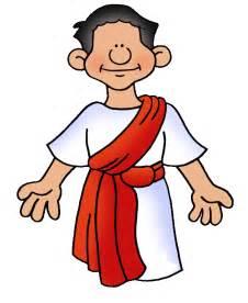 Ancient Rome Clipart dictatorship ancient rome clipart