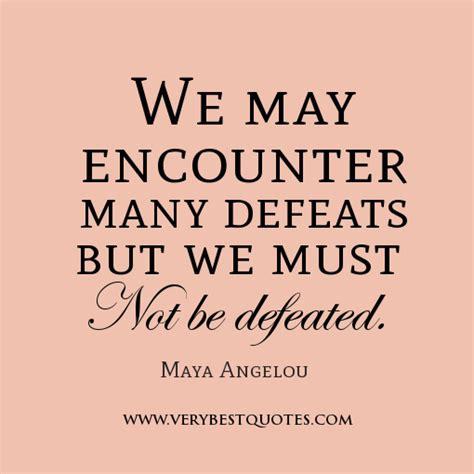 Encouraging Quotes Encouraging Quotes Image Quotes At Hippoquotes