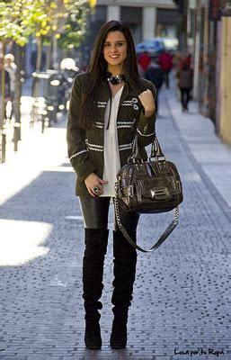 blogger loca por tu ropaloca por tu ropa loca por tu ropa paperblog