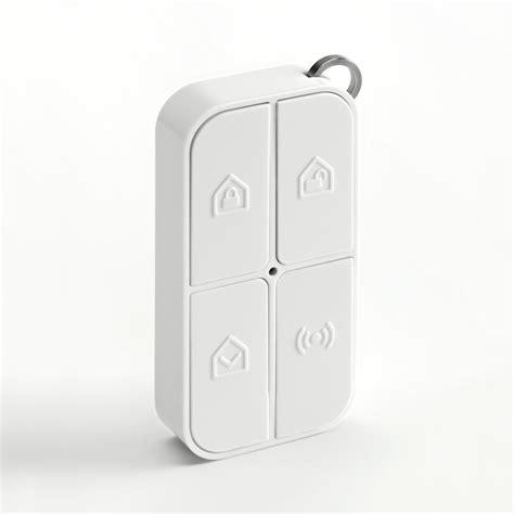 ismartalarm home security system premium package ismart