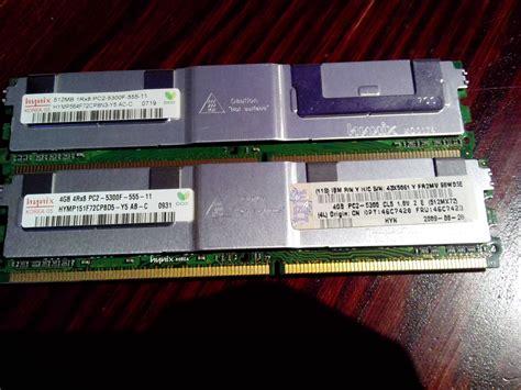 Memory Ibm Server memory why wont my dell server use ibm ram server fault