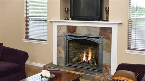 Kozy Heat Gas Fireplaces by Kozy Heat Bayport 41 L Gas Martin Sales And Service