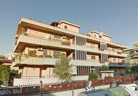 casa aste roma roma torre maura appartamenti aste immobiliari giudiziarie