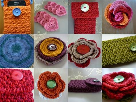 Where To Sell Handmade Items Uk - miss s miscellany ideas