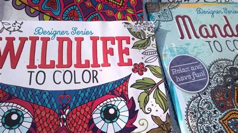 coloring books for adults dollar tree dollar tree coloring book collection