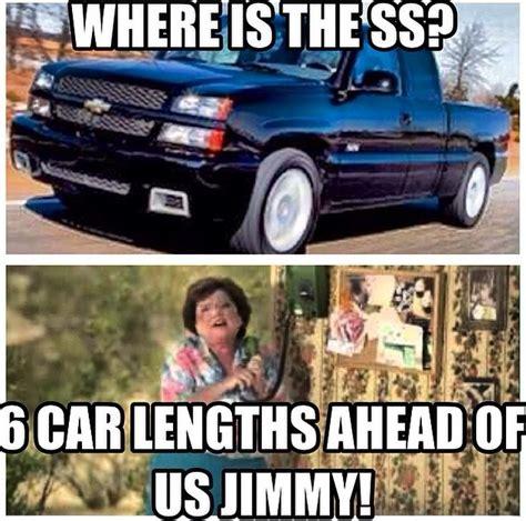 Silverado Meme - ss meme chevyss05tx gallery silveradoss com