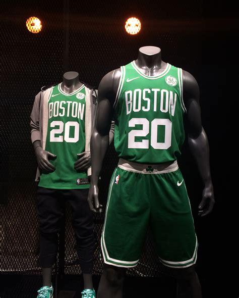 design jersey basketball nba designboom nike unveils nba connected jerseys with