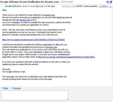 wallpaper google adsense hd animal wallpaper mudahnya mendaftar google adsense