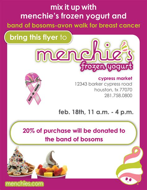 cancer fundraiser flyer template best photos of fundraising for cancer flyer templates lake morena breast cancer fundraising