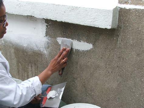 Peindre Un Mur Exterieur 4987 by R 233 Nover Un Mur Ext 233 Rieur Ab 238 M 233 Galerie Photos D Article