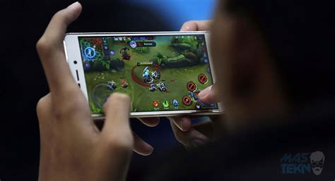 tips bermain mobile legend 7 tips trik uh bermain mobile legends agar selalu menang
