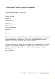 Business Letter Apply For Job sample application letter for job pdfeports220 web fc2 com