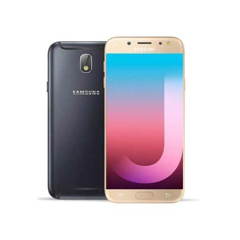 Samsung J7 Pro By Diamondcell samsung galaxy j7 pro price in pakistan specs reviews