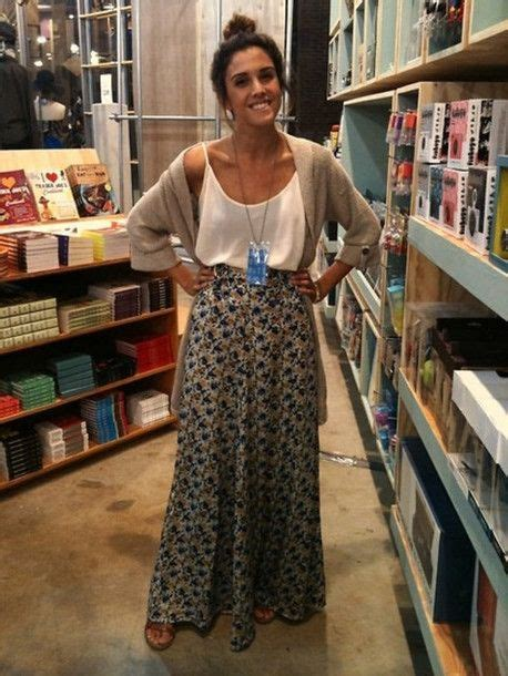 Chika Maxi Cardi 26 best images about dresses on osman