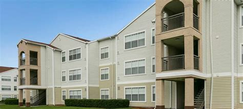 1 bedroom apartments in kissimmee one bedroom apartments kissimmee fl arrow ridge apartments
