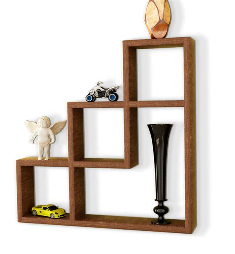 cheap wall shelves buy wholesale clothing online buy