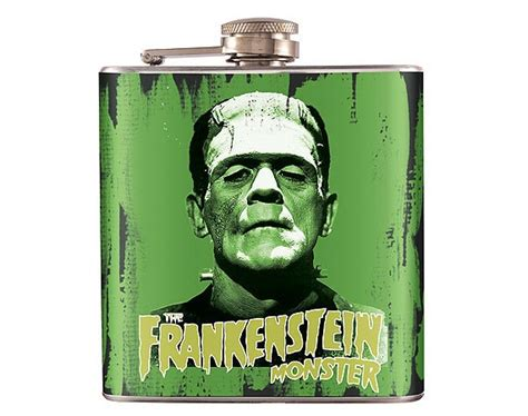 themes about frankenstein 1000 images about frankenstein old movie monsters wedding