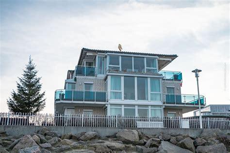 urlaub in einer schneehütte urlaub in einer luxus ferienwohnung am strand erholung