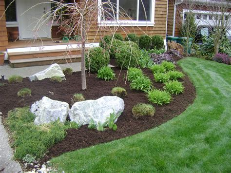 landscaping photos landscaping gallery